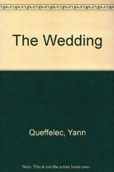 9780025994706: The Wedding