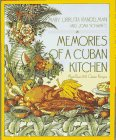Memories of a Cuban Kitchen: Randelman, Mary Urrutia; Schwartz, Joan