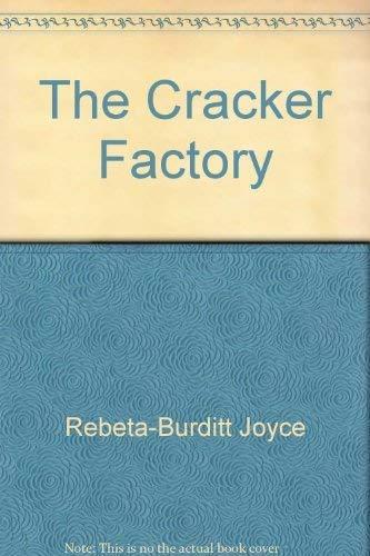 9780026012508: The Cracker Factory