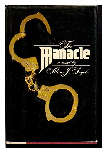 9780026067003: The Manacle
