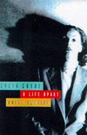 9780026156202: Greta Garbo: A Life Apart