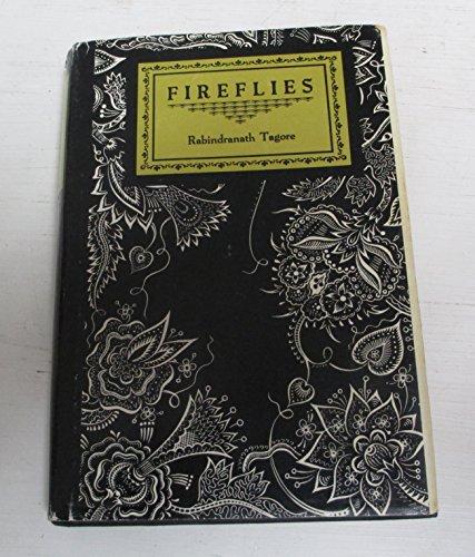 9780026159807: Fireflies