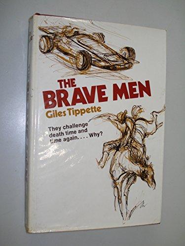 9780026190404: The Brave Men.