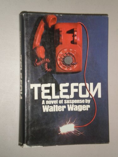 9780026224307: Title: Telefon