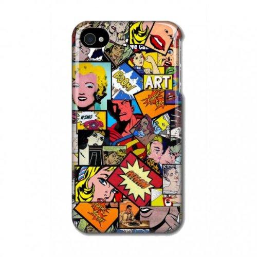 9780026277006: Pop Art