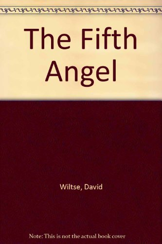 9780026301404: The FIFTH ANGEL