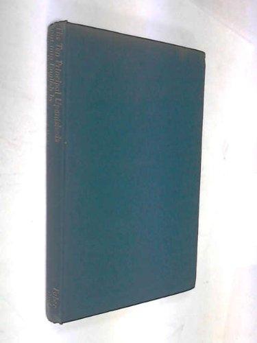 9780026325806: The ten principal Upanishads
