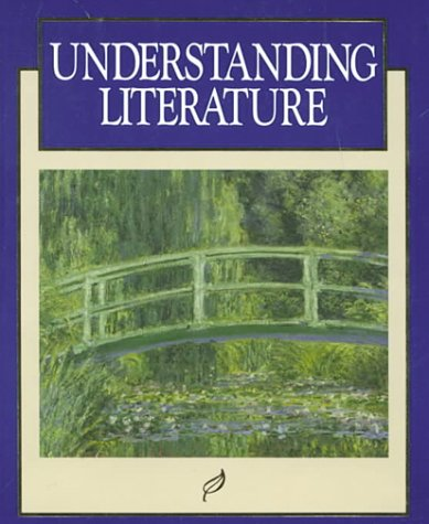 9780026350617: Understanding Literature (MacMillan Literature Series, Signature Edition)
