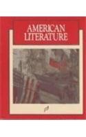 9780026350914: Macmillan Literature Signature Edition American Literature Grade 11