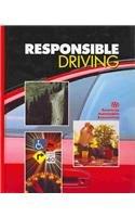 9780026359450: Responsible Driving