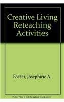 9780026427678: Creative Living Reteaching Activities