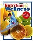9780026432177: Nutrition & Wellness