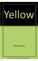 9780026435703: Yellow
