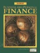 9780026441285: Business and Personal Finance, Student Edition