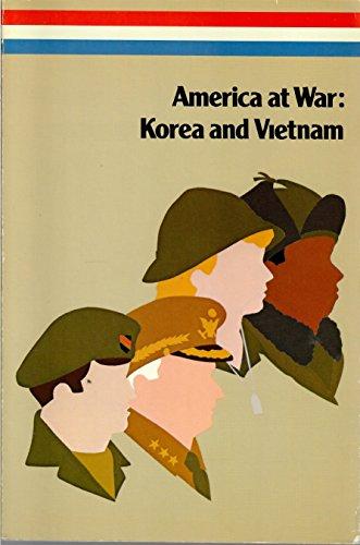 9780026489300: America at War