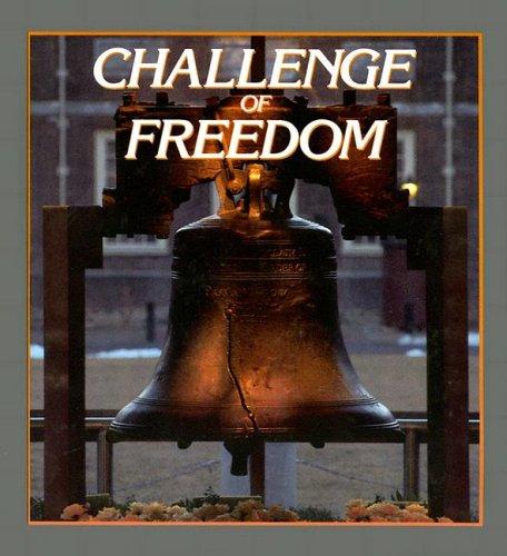 Challenge of Freedom