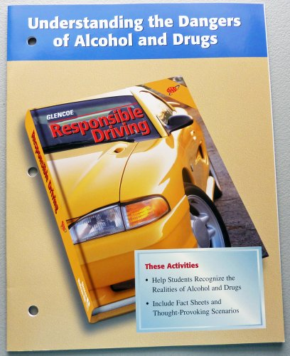 Understanding the Dangers of Alcohol and Drugs: AAA