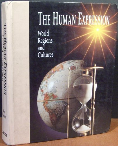 Human Expression Text: McGraw-Hill