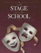 9780026599047: The Stage & the School