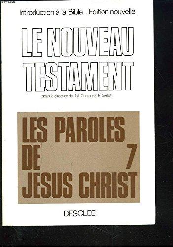 9780026603003: In Christ Jesus 3