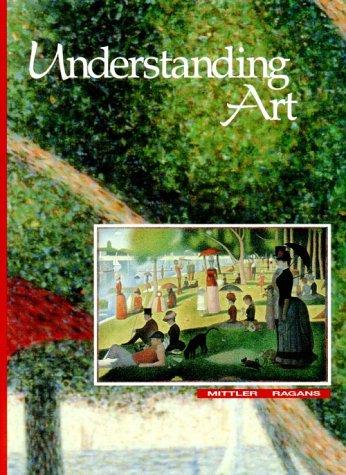 9780026622868: Understanding Art