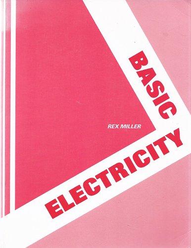 9780026625708: Basic Electricity