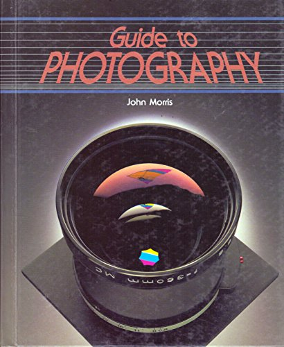 9780026654005: Guide to Photography