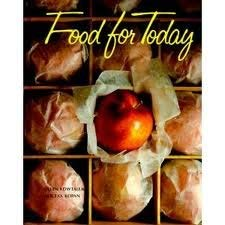 9780026761208: Food for today