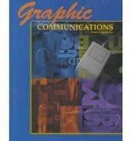 9780026763059: Graphic Communications