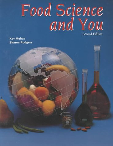 9780026770163: Food Science and You