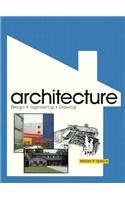 9780026771207: Architecture: Design, Engineering, Drawing