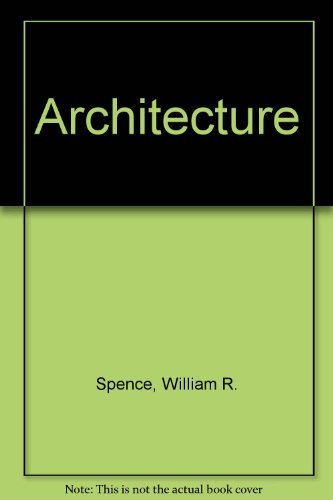 9780026771238: Architecture: Design, Engineering, Drawing