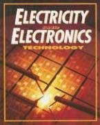9780026834278: Electricity and Electronics Technology, Student Text (ELECTRICITY/ELECTR TECHNOLOGY)