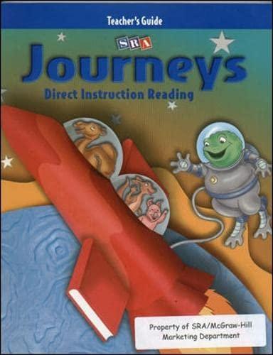 9780026835589: Journeys: Additional Teacher Guide Level 3