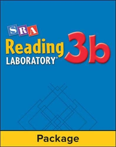 9780026840873: Student Record Books Grades 10-Adult Economy Edition (Reading Lab 3b)