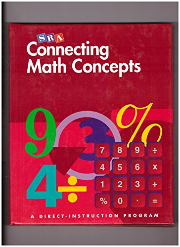 math concepts The fields of mathematics and computing intersect both in computer science, the study of algorithms and data structures, and in scientific computing, the study of algorithmic methods for solving problems in mathematics, science and engineering.