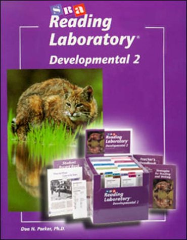 9780026872720: Basic Development 2 Reading Lab 0026872722 Teacher's Set