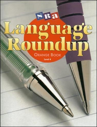 Language Roundup: B. J. Wagner;