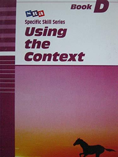 9780026879446: Using Context Book D