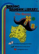 9780026887687: The Banza a Haitian Story (Reading Rainbow Library)