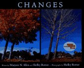 9780027002522: Changes