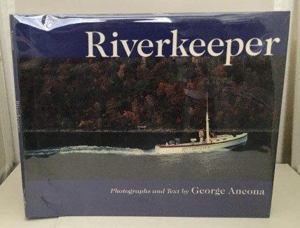9780027009118: Riverkeeper