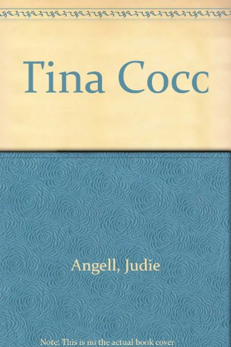 9780027057706: Tina Gogo