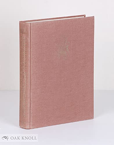 9780027080803: American Picturebooks from Noah's Ark to the Beast Within
