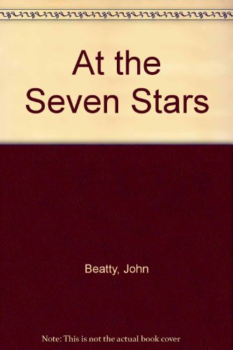 9780027085501: At the Seven Stars