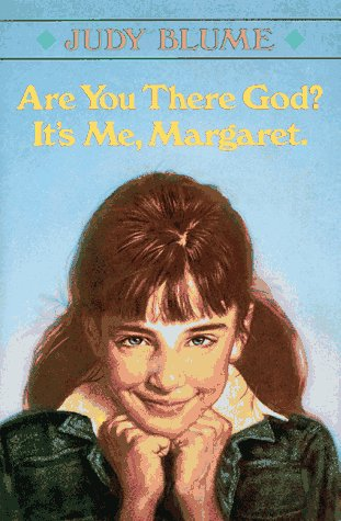 9780027109917: Are You There God? It's Me, Margaret.