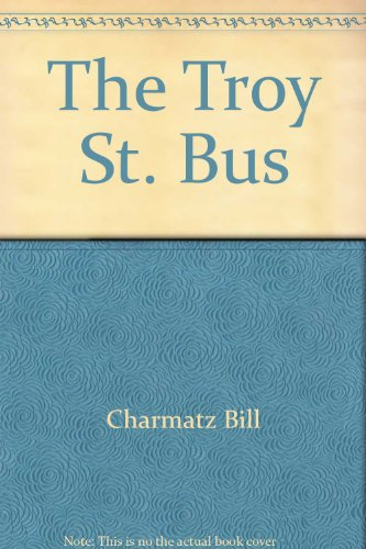 9780027181609: The Troy St. bus