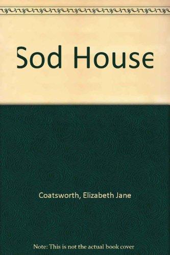 9780027216905: The Sod House