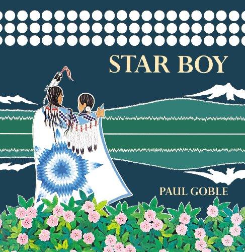 9780027226607: Star Boy