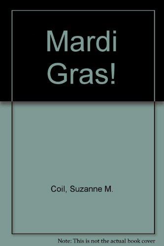9780027228052: Mardi Gras!